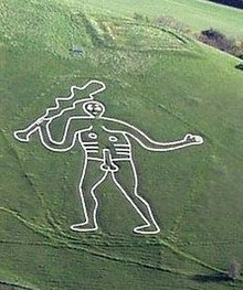 220px-Cerne-abbas-giant-2001-cropped